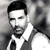 Akshay Kumar: In 2014, on the set of his film Gabbar Is Back, Akshay Kumar is said to have slapped a fan when the latter crossed the line and entered the shoot area.