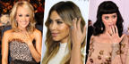 <p>Married or not, engagement rings are weirdly easy to obsess over-hence why we just combed through every single celebrity proposal for a definitive ranking of the most expensive rocks of all time.</p>