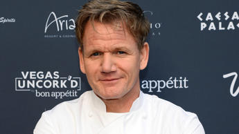 "The words ""celebrity chef"" and ""cheap"" don't usually occupy the same sentence, and it's no wonder why. Even value-priced, celebrity-endorsed restaurants — like the Wolfgang Puck Bar & Grill in Los Angeles — sell steaks for about $40. But as much as Gordon Ramsay likes to include them in his dishes, not every plate needs to feature langoustine, lovage or lemon thyme.The following are celebrity chef recipes you can make on a budget. Just be sure to have some basics such as olive oil (about $6 to $10 per bottle), salt, sugar, vinegar and pepper on hand before you dig in. So grab your apron, and get ready to impress your foodie friends with these recipes."