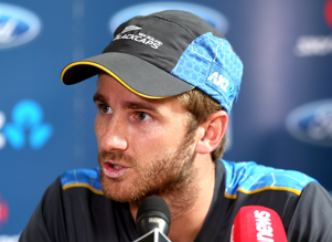 According to Williamson and what he gleaned from his time in county cricket with Gloucestershire and Yorkshire, the answer is a more robust domestic first-class tournament.