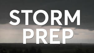 How to Prepare Your Home for a Storm