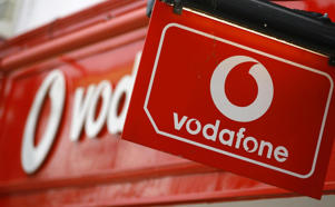 Vodafone NZ's accounts for 2017 March year show the company generated ebitda of $423.3m.