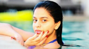 Shah Rukh Khan and Gauri Khan's daughter Suhana Khan is a combination of glamour and simplicity.