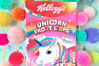 Kellogg's has launched Unicorn Froot Loops in the UK – here's where to buy them