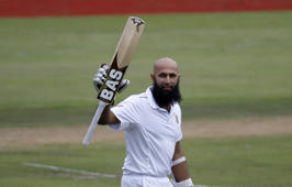 India may beat South Africa in South Africa: Amla