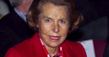 The world's richest woman passes away