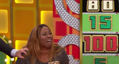 See the epic showdown on 'The Price is Right'