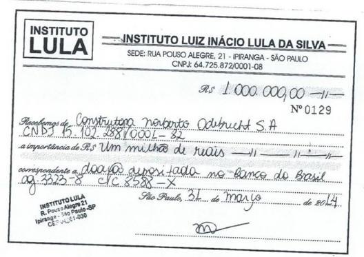 Instituto Lula 0129