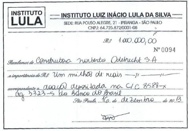Instituto Lula 0094