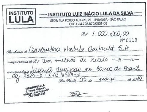 Instituto Lula 0119