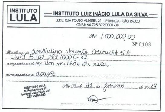 Instituto Lula 0108