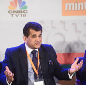 Niti Aayog CEO thinks tourism is an unparalleled money-minter