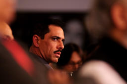 Dirty cash funded Robert Vadra's jaunt?