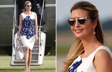 Ivanka Trump, White House advisor and daughter of US President Donald J. Trump, walks from Marine One as she returns to the The White House in Washington, DC, USA, 30 August 2017. Ivanka Trump joined her father, President Trump at a tax reform event in Springfield, Missouri, USA.