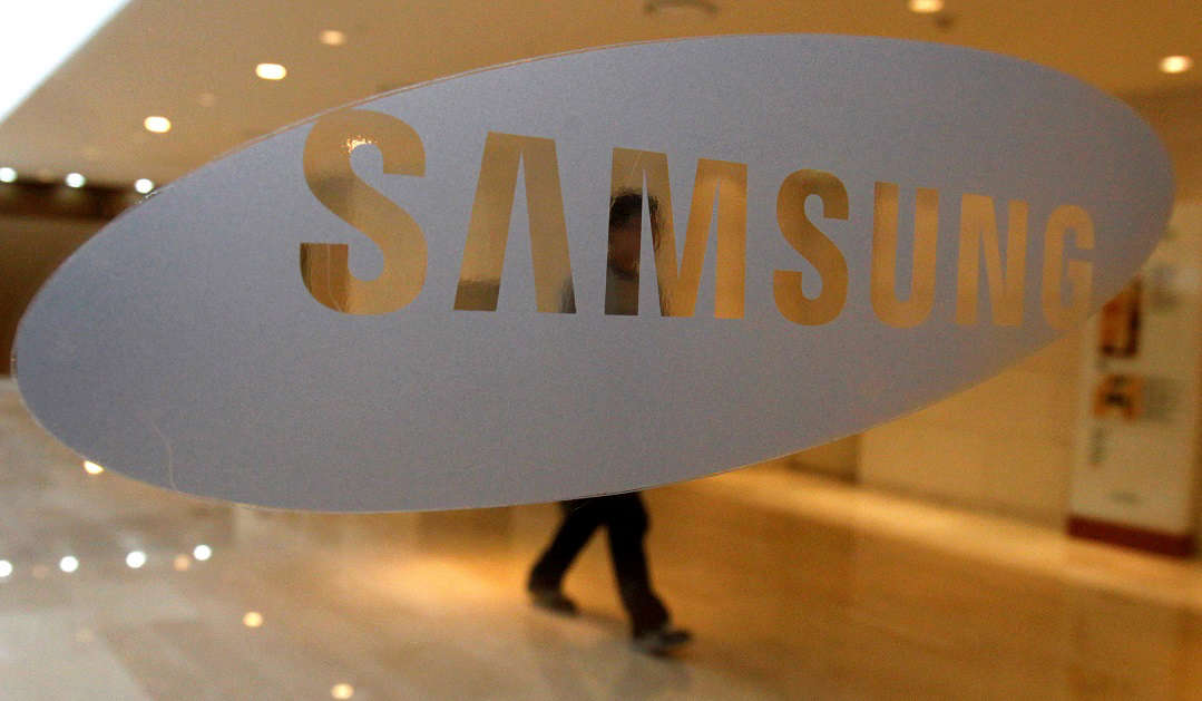 Samsung, LG To Release AI-Based Air Conditioners
