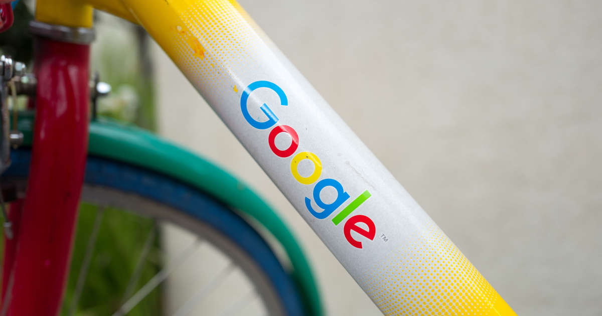 Google will make page speed a factor in mobile search ranking starting in July