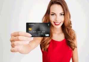 Zero interest credit cards