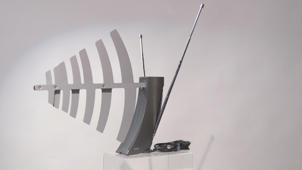 TV Antennas: The Big (and Free!) Picture