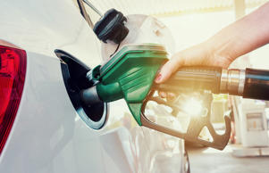 Fuel prices are up three cents at some New Zealand petrol stations as the US barrel price hits a two-year high.