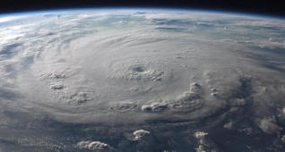 This is why four hurricane names will now officially 'retire'