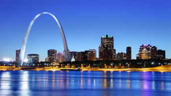 Listings with a price cut: 18.9 percentMedian list price: $139,000The city famed for the Gateway Arch and barbecue is an underachiever in the housing department. The median list price of homes in St. Louis sits well below the national average, and nearly 19 percent of homes for sale are advertised with a price cut. A separate GOBankingRates study found mortgage prices are particularly low in St. Louis. Further, 5.6 homes are foreclosed for every 1,000, well above the national rate of 1.6 per 1,000.