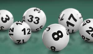 Loterias Sorte Online