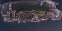 Explore 'Battleship Island,' Japan's Decaying Ghost Town