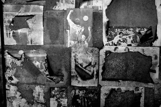 Slide 19 de 25: Chernobyl