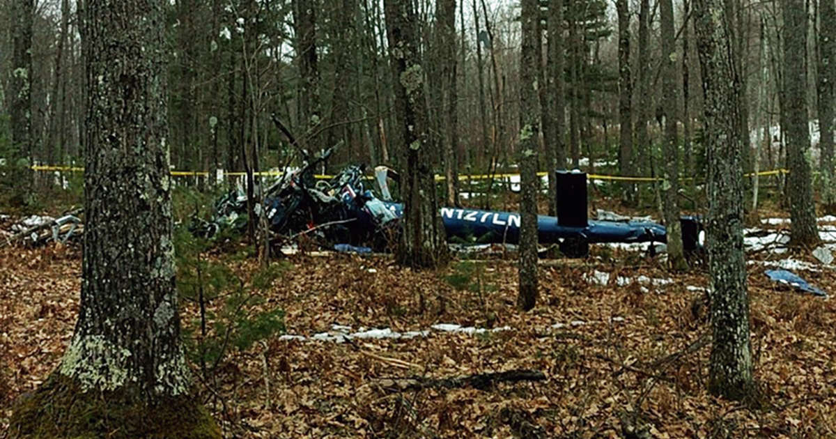 Safety of medical helicopters draws scrutiny after crash