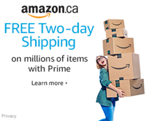 Show now at Amazon (Sponsored)