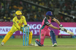 Buttler's 95 'one of the innings' of the IPL