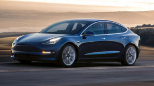 "Recently, US website Consumer Reports announced that it wouldn't be recommending the Tesla Model 3, following ""big flaws"" it found during the emergency braking test. In response, Tesla CEO, Elon Musk, announced that the problem had been isolated to the calibration of the anti-lock braking system. Musk tweeted: ""Looks like this can be fixed with a firmware update. Will be rolling that out in a few days. With further refinement, we can improve braking distance beyond initial specs. Tesla won't stop until Model 3 has better braking than any remotely comparable car."" It's not the first time a company has been forced into a quick fix…"