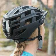 HelmetsHelmets are designed to protect you from one accident, and one accident only. Sometimes the damage isn't visible, so buy a new helmet to make sure you're getting full protection. On the flip side, if you see any of these things at a garage sale, make sure to snap it up!Photo: Courtesy of Amazon