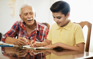 Like working with kids or eager students of any age? Helping people master new subjects as a tutor can be a rewarding way to spend a few hours each week. This is a great way for retired educators to keep their skills sharp or for experts in any field to help the next generation prepare for what's ahead.
