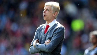 ArsenalOctober 1996 - May 2018Almost 22 years on from 'Arsene Who?!', no Premier League manager has ever been in charge of a club for as long as Arsene Wenger was calling the shots at Arsenal, with his recent resignation now bringing his lengthy tenure to an end.The Frenchman delivered a domestic double in his first full season in England, adding another four years later and masterminding the Invincibles season in 2003/04. League success has been lacking in recent years, but Arsenal have won three FA Cups in the last four seasons.
