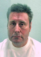 Prison governors too afraid to make controversial decisions in wake of John Worboys case