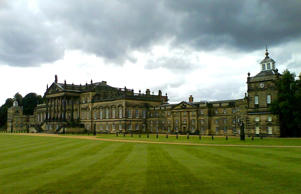 It's the largest private residence in England but few people have heard of Wentworth Woodhouse. Set on 15,000 acres of land, the Grade I-listed estate once hosted the most elaborate balls in the country but a series of unfortunate events led to it being neglected for over 25 years. Recently reopened to the public, we take a look at the multi-million pound renovation works that are set to transform Wentworth Woodhouse back to its former glory.