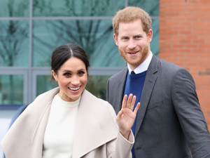 Meghan Markle, Prince Harry are posing for a picture: As a member of the royal family, Meghan Markle won't vote or continue working as an actress.She'll become a British citizen and has already been baptized into the Church of England.She'll live a more lavish lifestyle and go by a royal title like the Duchess of Sussex. American actress Meghan Markle's life undoubtedly changed since she began dating Prince Harry, but with their royal wedding making her an official part of the royal family, her life is already changing in an even bigger way.  We've rounded up all of the major ways Markle's life will be altered now that she and Prince Harry have tied the knot.