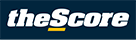 theScore