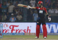 'Kings XI's collapse the worst performance this season'