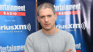 Wentworth Miller: British-born actor Wentworth Miller was born in Chipping Norton, Oxfordshire, on June 2, 1972.