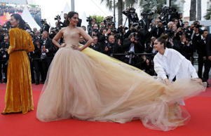71st-cannes-film-festival