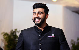 Arjun Kapoor reveals cast of 'Kapoor & Sons' sequel