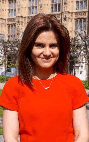 Jo Cox Foundation of Jo Cox. Events to commemorate the life of the murdered MP are to be expanded in Scotland this year with more support from the Scottish Government and local councils.