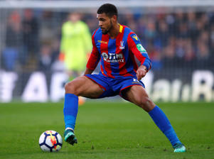 Loftus-Cheek earns a spot after a solid season with Palace