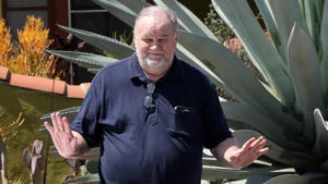 Thomas Markle, 73, underwent surgery on Wednesday morning following a heart attack last week.