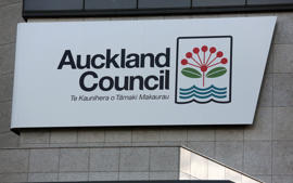 About 17,000 Auckland Council employees have been underpaid in a bungle dating back to 2010.