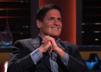 "ABC's addictively entertaining ""Shark Tank"" lets burgeoning and inventive entrepreneurs pitch five Sharks — business-savvy, rich, and sometimes rude investors — their businesses and then lets the Sharks battle each other for the best deal. Shark Mark Cuban is loudmouthed, confident, brash, and insanely wealthy, to the point that it seems like he was designed in a lab just to star on this show. But before Cuban was a TV star, he was a burgeoning, inventive entrepreneur in his own right. He made his first million selling MicroSolutions in 1990 before he hit the next wealth stratosphere when Broadcast.com, which he co-founded, sold to Yahoo! for $5.7 billion. Since then, he's bought a Gulfstream V private jet, an NBA team — many became aware of him first as the brash young owner who yelled at refs — and lots of equity in tech startups. This man appears to have been born to be rich.Cuban arrived late on the cast of Sharks, joining Kevin O'Leary, who sold The Learning Company to Mattel for $4.2 billion, Daymond John, who founded FUBU apparel, Robert Herjavec, who has sold two tech companies for hundreds of millions of dollars, and Barbara Corcoran, who founded and sold a real estate company for $66 million in Season 3. Since then, Cuban has parlayed his fame and expertise in the American tech startup realm into many, many lucrative deals. He also has spent $125,000 on a Christmas tree company. Even the best Sharks sometimes bite on surfboards instead of seals.The wonks at Stacker have ranked Cuban's 47 biggest investments from his seven seasons on ""Shark Tank,"" using data from Sharkalytics. Do you need $200,000 for flavored chapstick? How about $300,000 for grown-man baby wipes? Or $1 million for boxed wine? There's only one grinning, Gulfstreaming, Dallas Mavericks-owning billionaire to call."