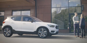 Waiting for Volvo: Subscription Customers Wonder When XC40s Will Show Up: Despite subscriber complaints about waiting, Volvo considers the program a success, claiming 92 percent of signups are new to the brand. Read more about Care by Volvo at Car and Driver