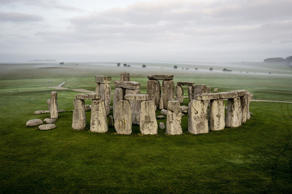 File photo dated 07/09/16 of Stonehenge in Wiltshire